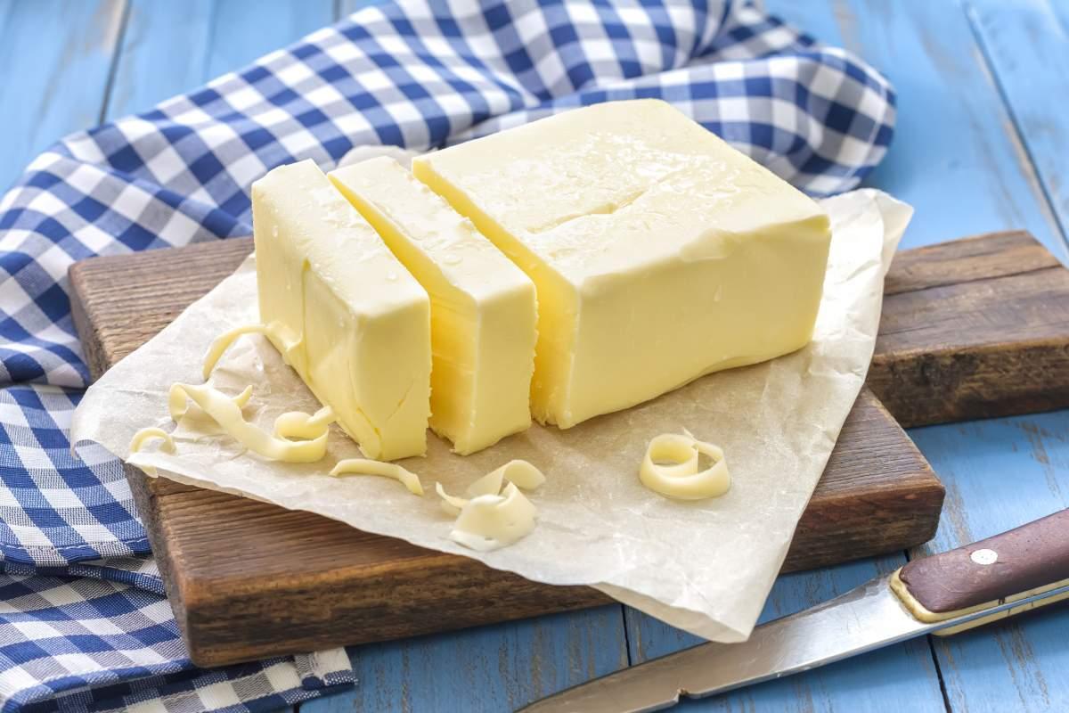 Qu'est-ce que le beurre et comment est-il fabriqué ?