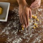 image de Bouler pâtisserie