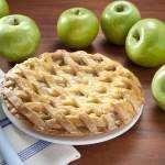 image de Pomme pâtisserie