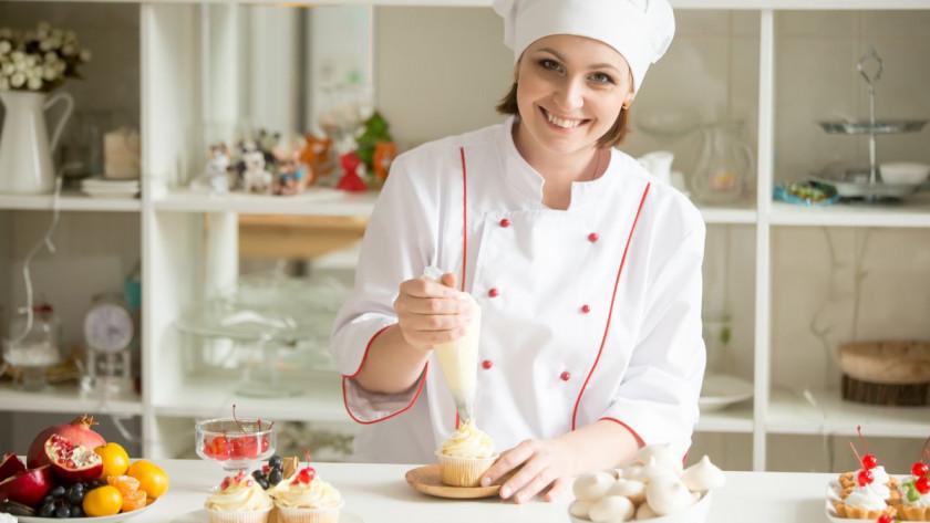Générateur aléatoire de Sujet CAP pâtisserie