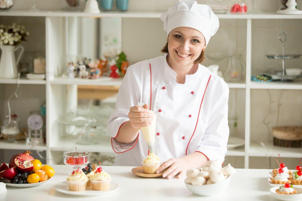 image Générateur aléatoire de Sujet CAP pâtisserie
