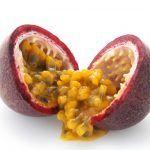 image de Fruit de la Passion pâtisserie