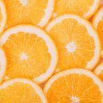 image de Orange pâtisserie
