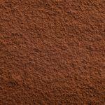 image de cacao pâtisserie