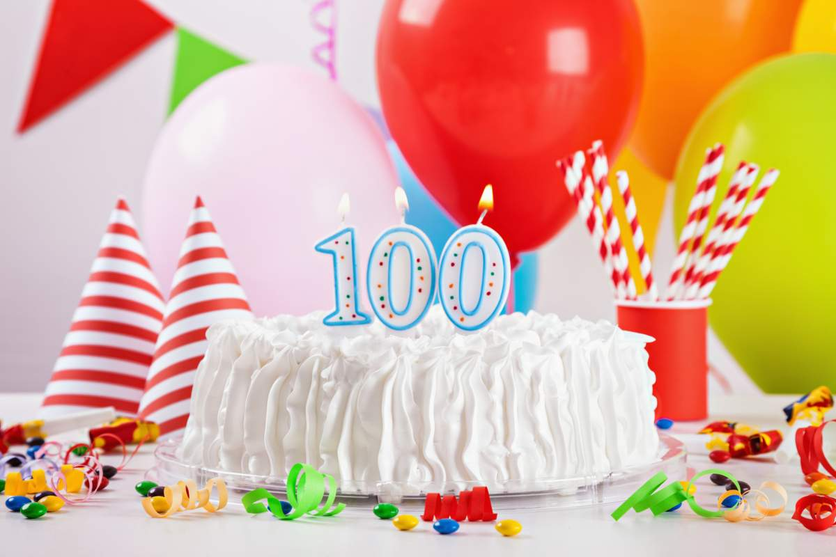 image Comment décorer un gâteau anniversaire?