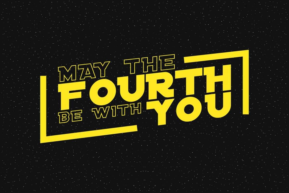 image Comment organiser un anniversaire Star Wars ?