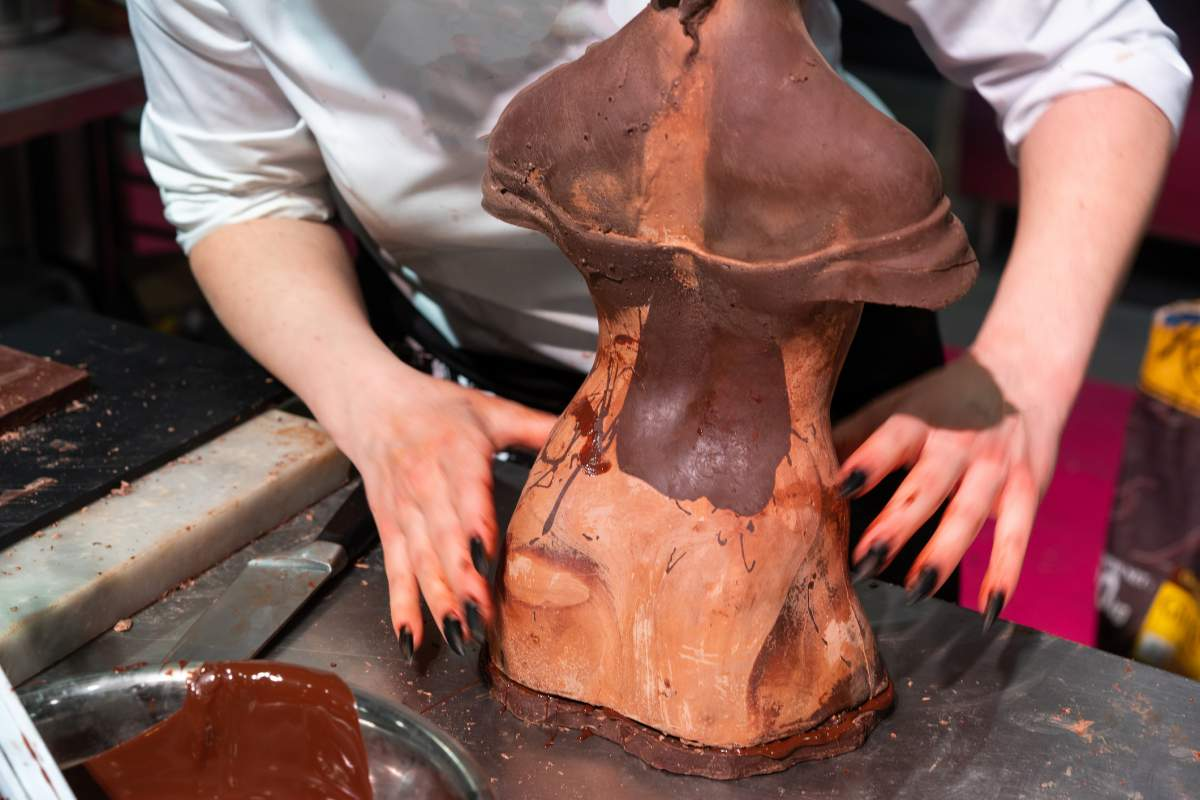 image Gâteau sur mesure