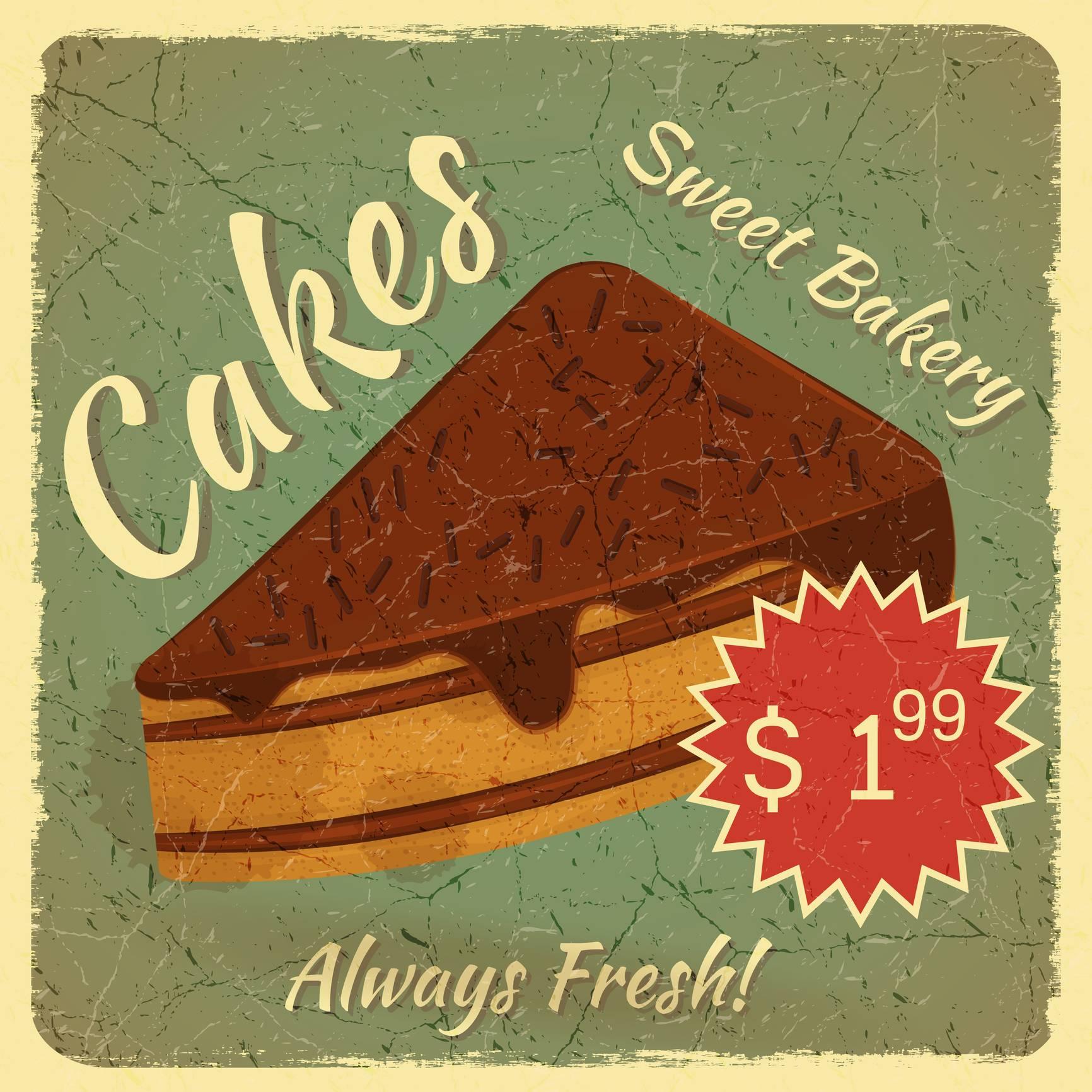image Quel est le prix d'un gâteau personnalisé?