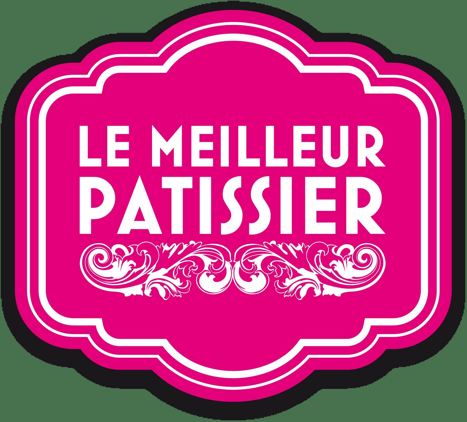 image Musique du Meilleur pâtissier, l'émission de M6