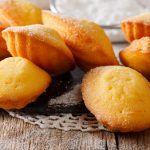 image de Moule à petit four pâtisserie