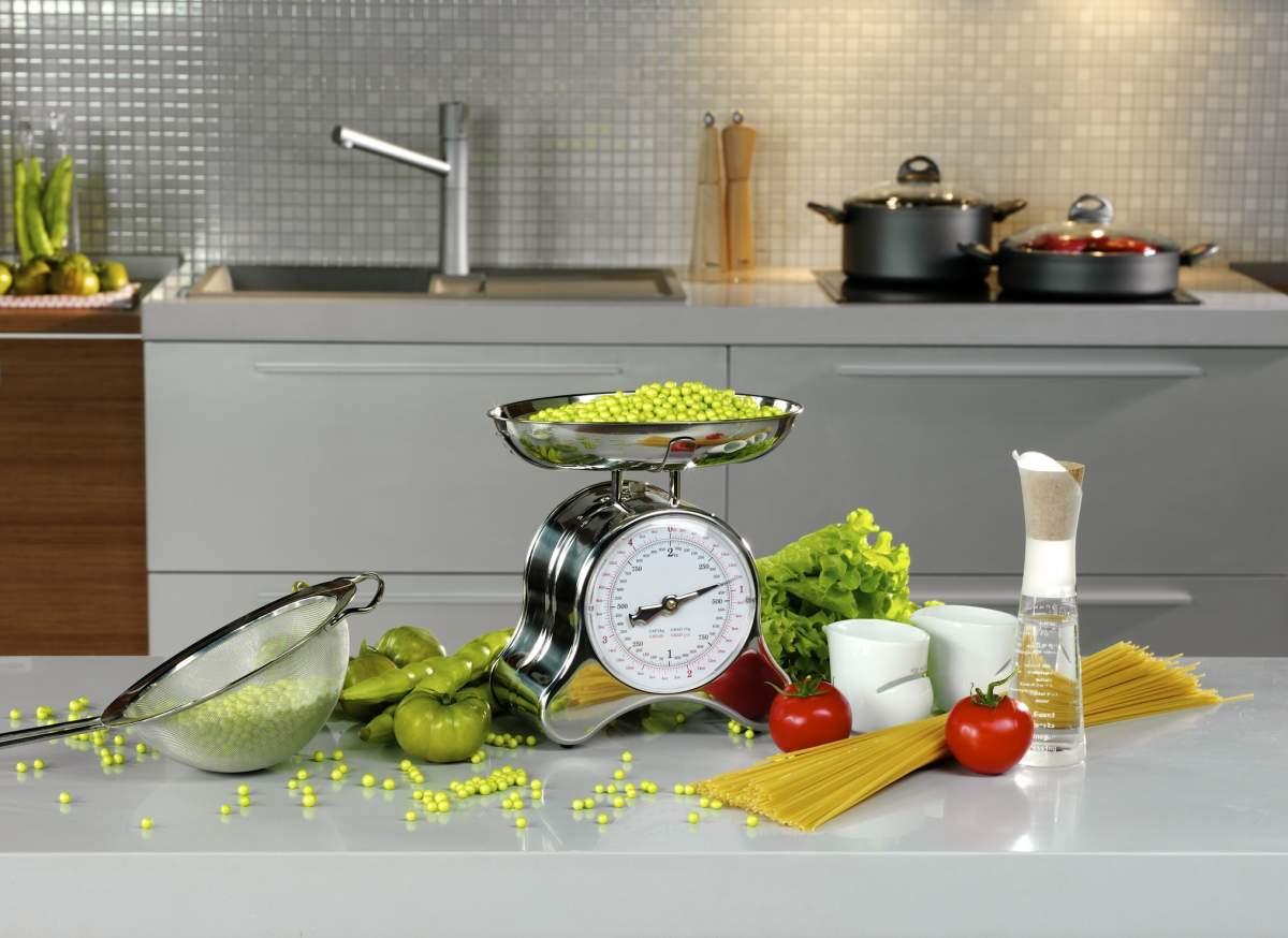 image Les meilleures balances de cuisine 2021 : Guide d'achat