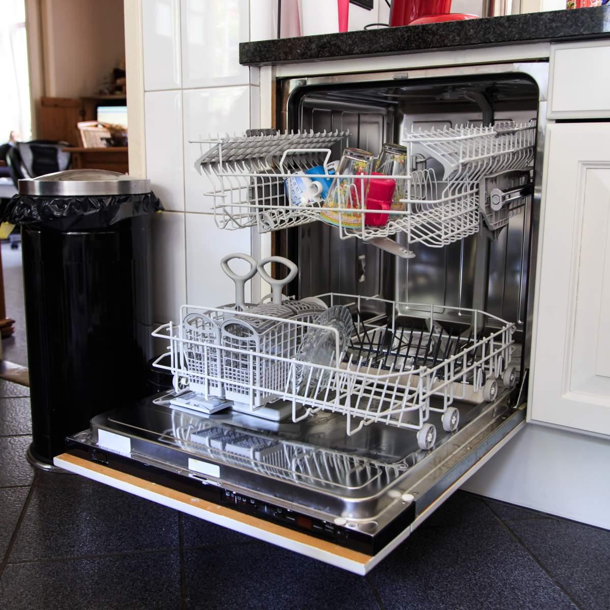image Les meilleurs lave-vaisselle en 2021 : Guide d'achat