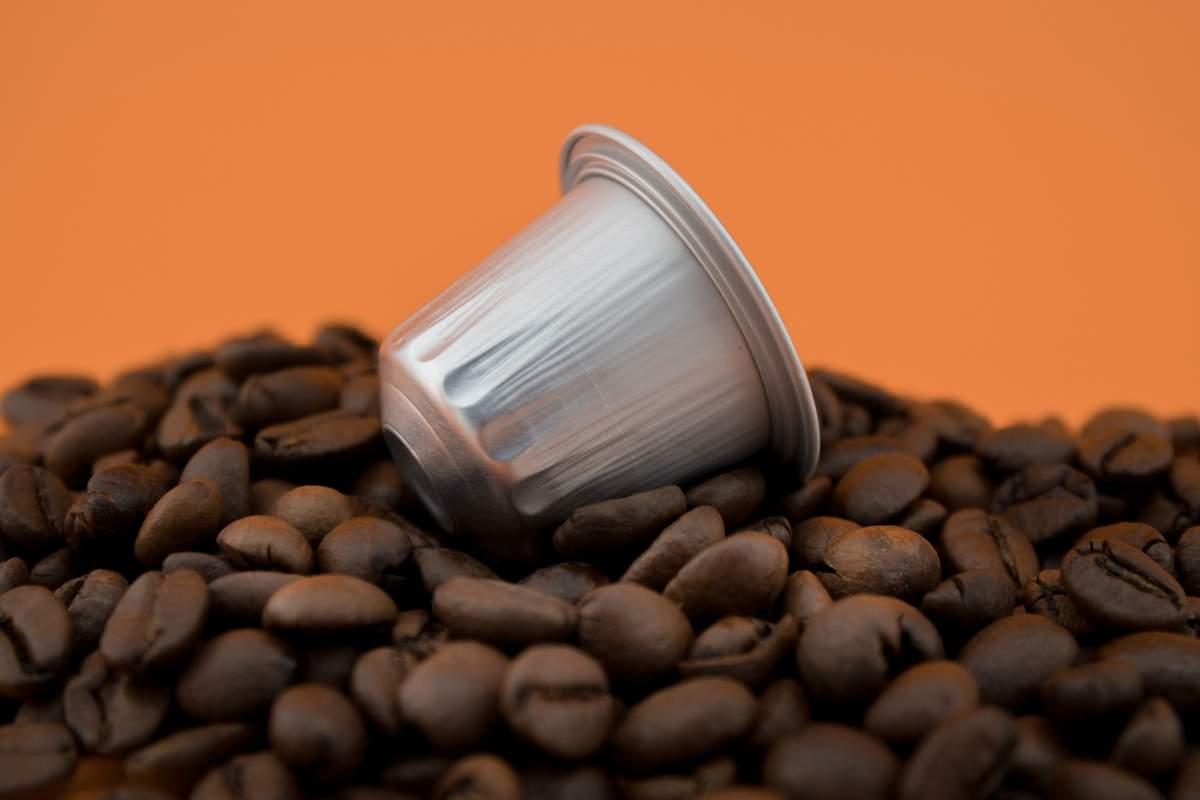 image Meilleures dosettes de café : guide 2021