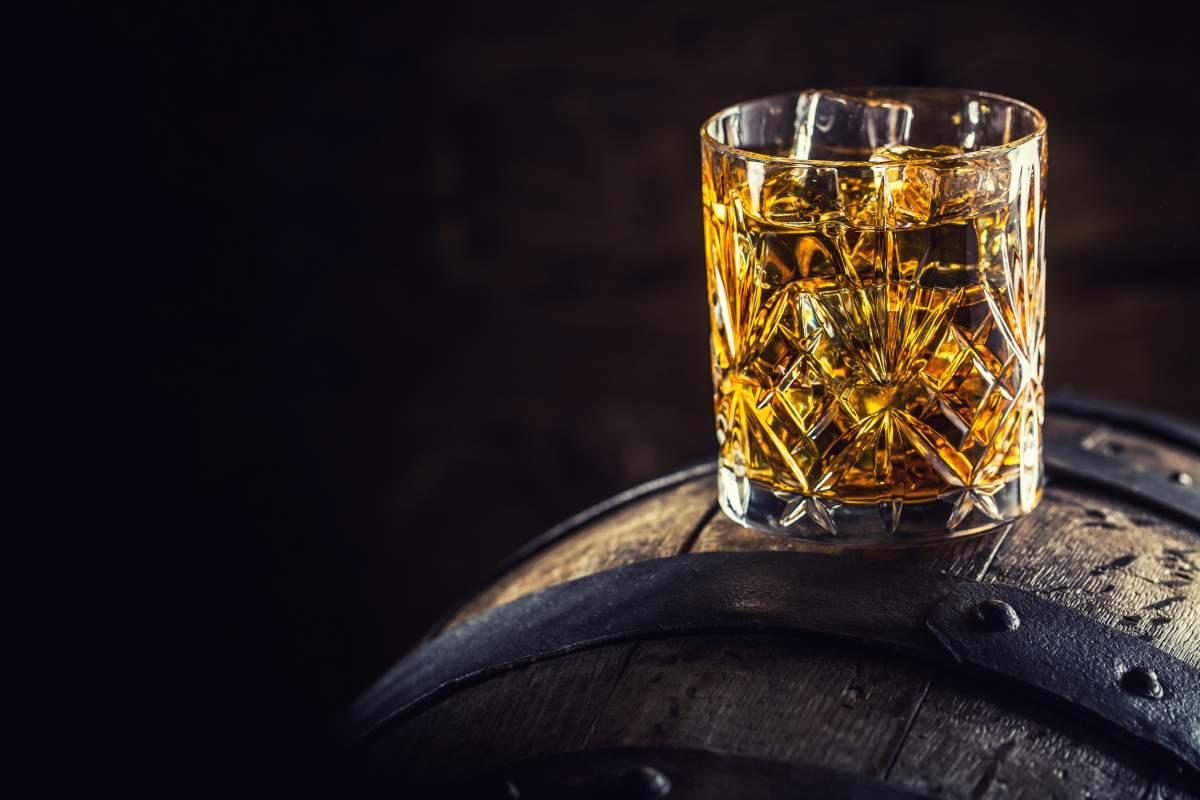 image Meilleurs verres à Whisky : Guide 2021