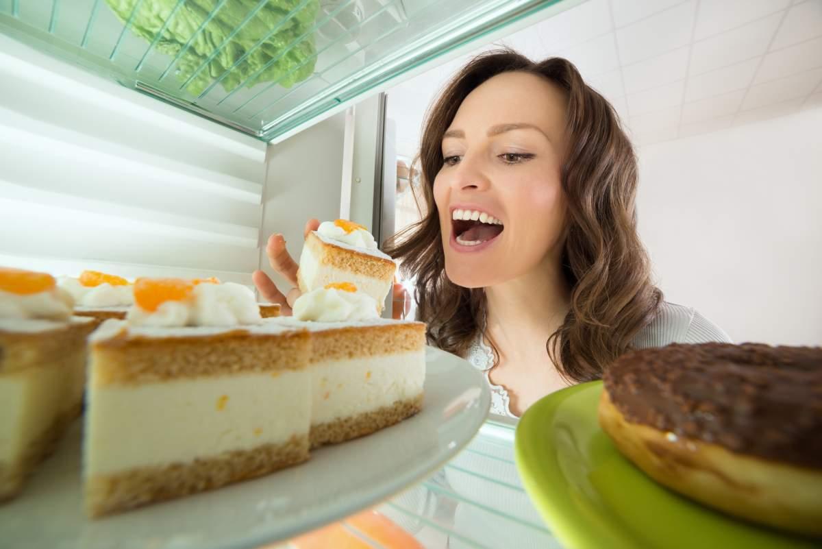 image Comment congeler et conserver ses gâteau à la maison ?