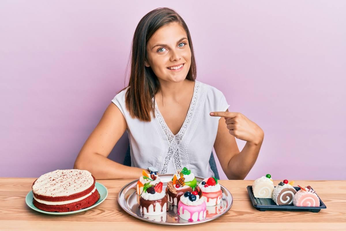 image Envie de devenir Cake designer ? Formez-vous !