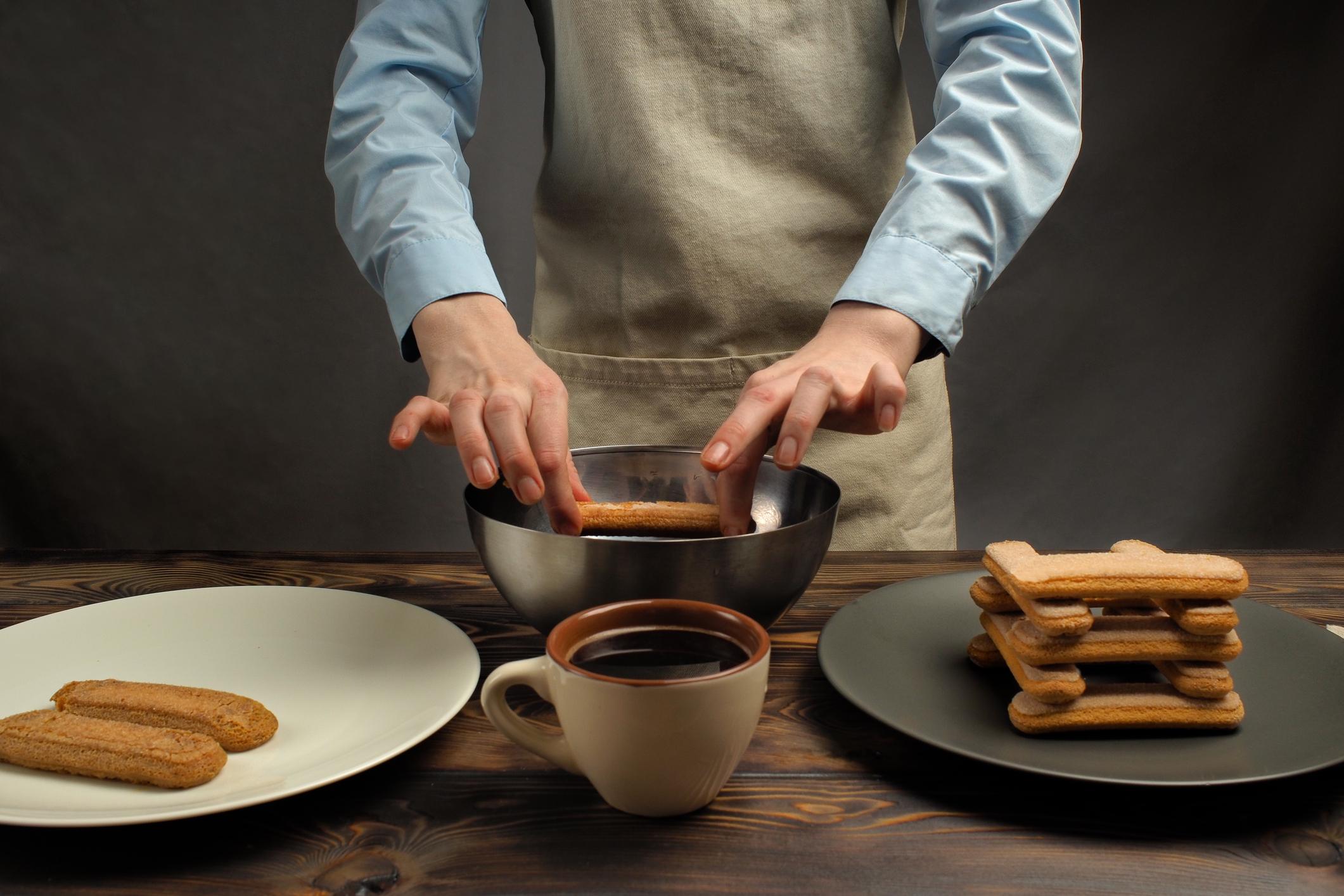 image Comment cuisiner avec le café en sucré et en salé ?